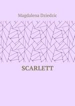 Scarlett – ebook