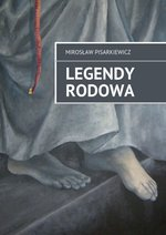 Legendy Rodowa – ebook