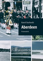 Aberdeen – ebook