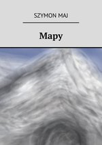 Mapy – ebook