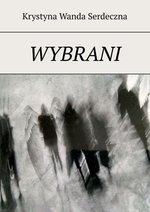 Wybrani – ebook