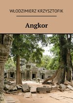 Angkor – ebook
