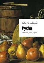 Pycha – ebook