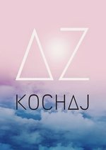 Kochaj – ebook