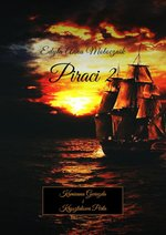 Piraci 2 – ebook