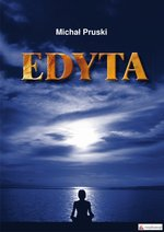 Edyta – ebook