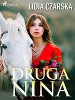 Druga Nina – ebook