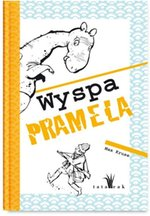 Wyspa Pramela – ebook