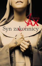 Syn zakonnicy – ebook