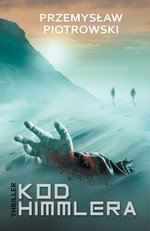 Kod Himmlera – ebook