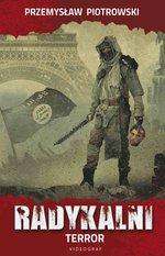 Radykalni. Terror – ebook
