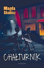 Chałturnik – ebook