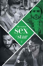 Sex/Star – ebook