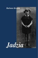 Jadzia – ebook