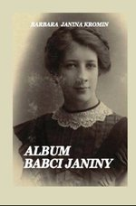 Album Babci Janiny – ebook