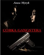 Córka Gangstera – ebook