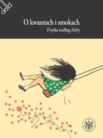 O kwantach i smokach – ebook