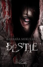 Bestie – ebook
