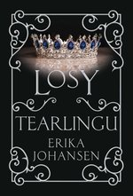 Losy Tearlingu – ebook