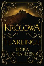 Królowa Tearlingu – ebook