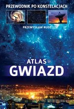 Atlas gwiazd – ebook