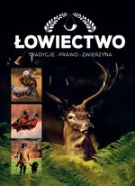 Łowiectwo – ebook