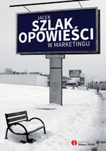 Opowieści w marketingu – ebook