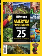 National Geographic Traveler Extra – eprasa – 4/2019