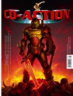 CD-Action – eprasa – 5/2020