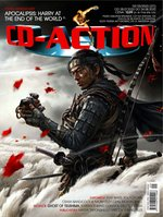 CD-Action – eprasa – 9/2020