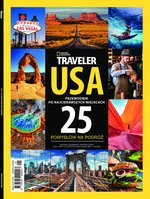 National Geographic Traveler Extra – eprasa – 1/2020
