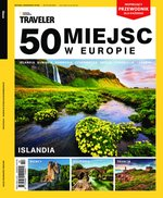 National Geographic Traveler Extra – eprasa – 2/2020