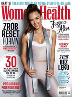 Women's Health – eprasa – 6/2020