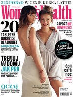 Women's Health – eprasa – 10/2020