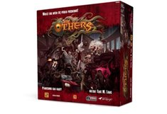 : The Others – gra