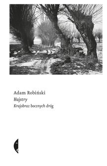 ebooki: Hajstry – ebook