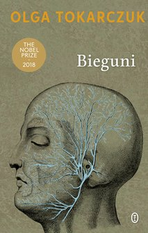 ebooki: Bieguni – ebook