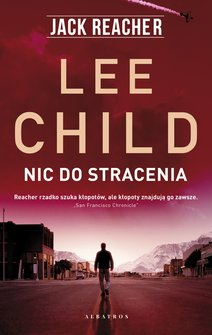 ebooki: Nic do stracenia – ebook