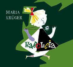audiobooki: Karolcia – audiobook