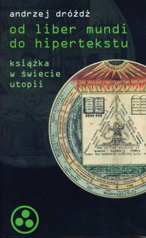 ebooki: Od Liber Mundi do hipertekstu – ebook