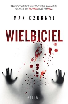 ebooki: Wielbiciel – ebook