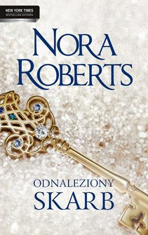 ebooki: Odnaleziony skarb – ebook