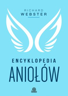 ebooki: Encyklopedia aniołów – ebook