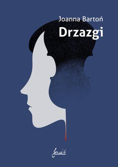 ebooki: Drzazgi – ebook