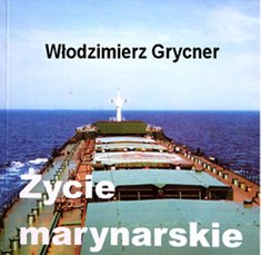 audiobooki: Życie marynarskie – audiobook