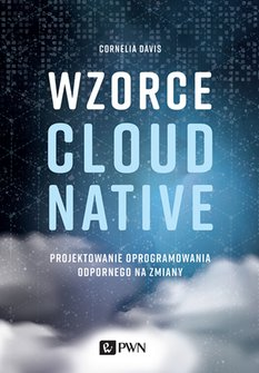 ebooki: Wzorce Cloud Native – ebook