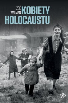 ebooki: Kobiety Holocaustu – ebook