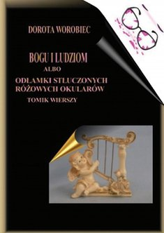 ebooki: Bogu i ludziom – ebook