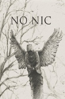 ebooki: No nic – ebook