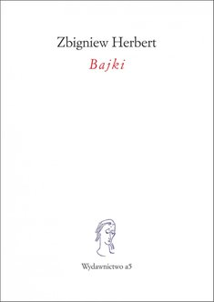 ebooki: Bajki – ebook